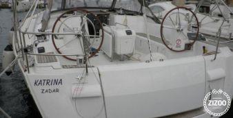 Barca a vela Jeanneau Sun Odyssey 509 2012