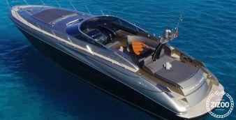 Speedboat Riva Rivale 52 2006