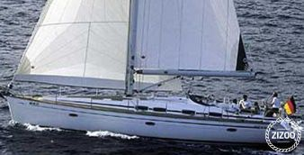 Sailboat Bavaria 46 Cruiser 2017