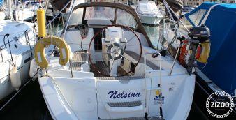 Barca a vela Jeanneau Sun Odyssey 33 i 2011