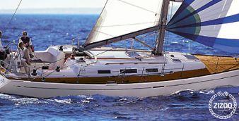 Barca a vela Dufour 44 2008