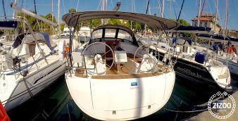 Barca a vela Bavaria 37 cruiser 2017