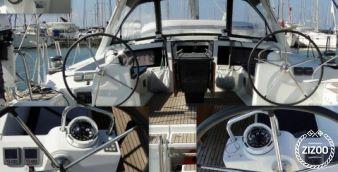 Barca a vela Beneteau Oceanis 48 2014