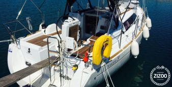Barca a vela Beneteau Oceanis 31 2014