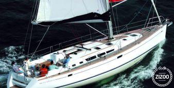 Sailboat Jeanneau Sun Odyssey 49 DS 2007