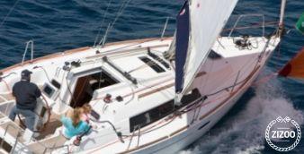 Barca a vela Beneteau Oceanis 31 2016