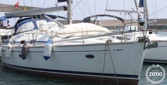 Barca a vela Bavaria Cruiser 50 2008