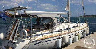 Barca a vela Bavaria Cruiser 46 2014