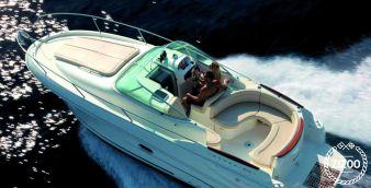 Motor boat Jeanneau Leader 805 2000