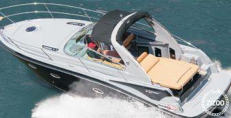 Motor boat Viper 303 2010