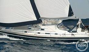 Barca a vela Ocean Star 56.1 2007