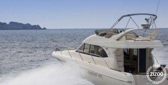 Barca a motore Jeanneau Prestige 36 2009