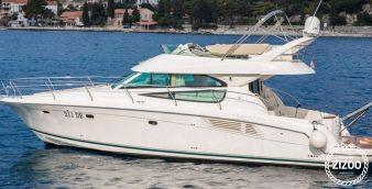 Motor boat Jeanneau Prestige 42 2009