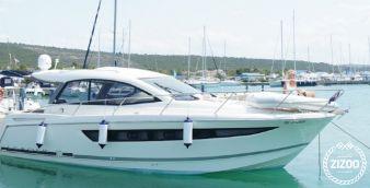 Barca a motore Jeanneau Leader 10 2011