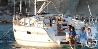 Barca a vela Bavaria Cruiser 40 2011