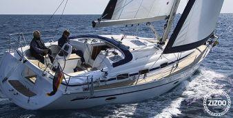 Segelboot Bavaria Cruiser 39 2005
