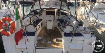 Barca a vela Jeanneau Sun Odyssey 409 2014