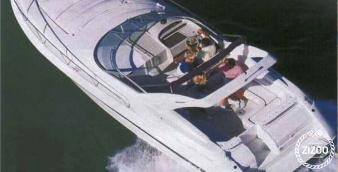 Barca a motore Regal Comodore 292 2004