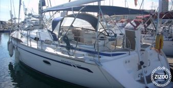 Sailboat Bavaria Cruiser 46 2007