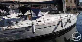 Segelboot Beneteau Cyclades 43.4 2016