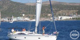 Barca a vela Bavaria 50 2008