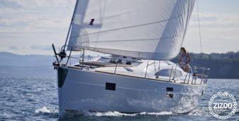 Barca a vela Elan Impression 45 (2017)