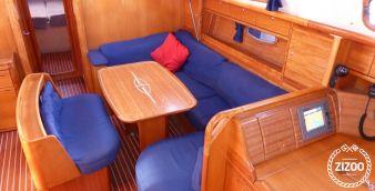 Segelboot Bavaria Cruiser 46 2007