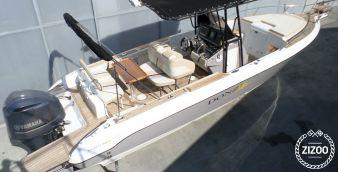 Speedboat Daytona 30 1998