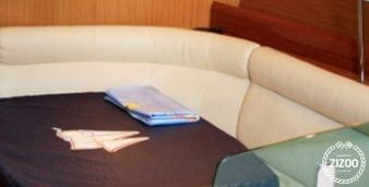Barca a vela Jeanneau Sun Odyssey 42 i 2008