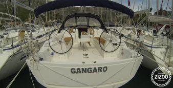 Barca a vela Dufour 382 Grand Large 2017