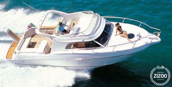 Speedboat Flyer 35 2005