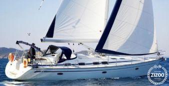 Sailboat Bavaria 46 Cruiser 2005