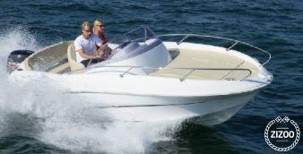 Rennboot Beneteau Flyer 550 Sun Deck 2013