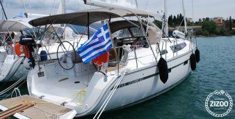 Barca a vela Bavaria Cruiser 41 2017
