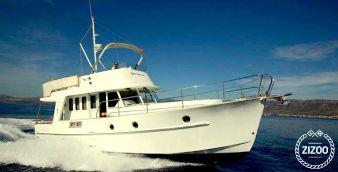 Speedboat Trawler 42 2005
