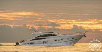 Sailboat Princes V 65 2009