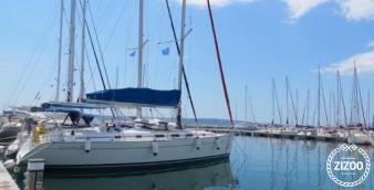Barca a vela Beneteau Cyclades 43.4 2007