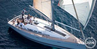 Sailboat Beneteau First 45 2013