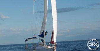 Sailboat Dufour 30 Classic 2000