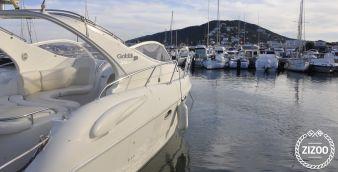 Motor boat Gobbi 315 2003
