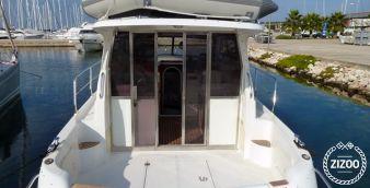 Barca a motore Sas Vektor 950 2003