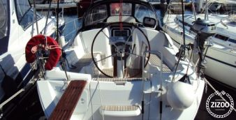Barca a vela Jeanneau Sun Odyssey 30 i 2009