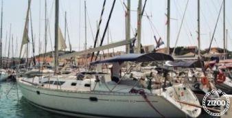 Barca a vela Jeanneau Sun Odyssey 45.2 2000