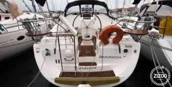Barca a vela Elan Impression 344 2008