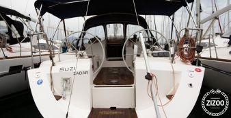 Barca a vela Elan 45 2004