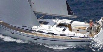 Barca a vela Bavaria 40 2008