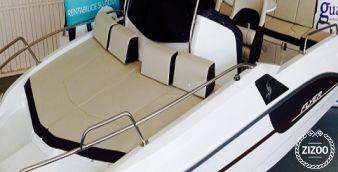 Speedboat Beneteau Flyer 5.5 2017