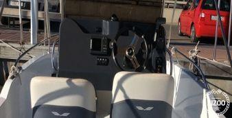 Rennboot Beneteau Flyer 5.5 2016