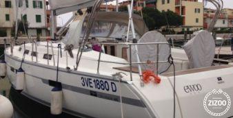 Sailboat Bavaria 45 Cruiser 2011