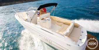 Motorboot Bayliner Avanti 8 2012